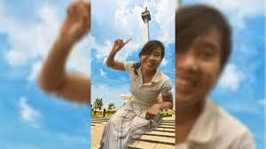 Tiktok buka baju | tiktok invisible filter failed tiktok women. 7 Filter Kocak Versi Indonesia Di Instagram
