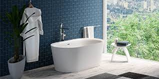 pin it the best oval shape acrylic freestanding bath tubs