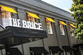 the brice hotel savannah ga