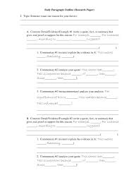 universal essay topics