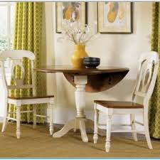 dining sets for small spaces canada. dining sets for small spaces canada a