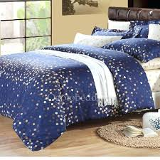navy and white duvet covers the duvets gianna dusty blue duvet cover dusty blue duvet cover