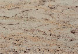 Ivory Brown Granite granites 5524 by uwakikaiketsu.us