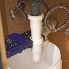 best best 25 unclog bathtub drain ideas on unclog tub regarding best drain cleaner for bathtub ideas