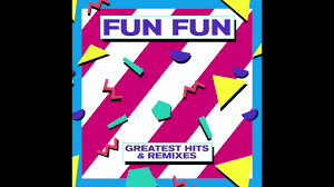Fun <b>Fun Greatest Hits</b> & Remixes MiniMix - YouTube