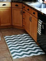 large kitchen rugs kitchen mats large washable cotton rugs non slip washable kitchen rugs target large