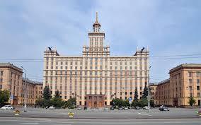 Купить диплом в Челябинске