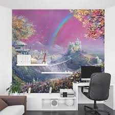 wall murals for office. Wall Murals For Office
