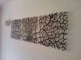 metal wall sculpture birds with metal wall sculpture trees plus metal tree wall art sculpture together with metal climbing man wall sculpture uk as well as on metal sculpture wall art uk with metal wall sculpture birds with trees plus tree art together