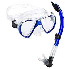 Us Divers Junior Snorkel Set Size Chart Best Snorkel Gear Reviews 2019 Good Sets Equipment