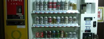 Alcohol Vending Machine Laws Unique Beer And Alcohol Vending Machine Activend Vending Solutions And