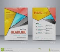 catalog template free free tri fold template awesome psd catalog template free 21 latest