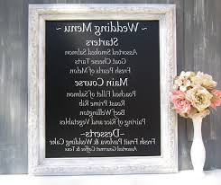 Kitchen Chalkboard Wall Chalkboard Kitchen Wall Kitchen Accessories Large Decorative