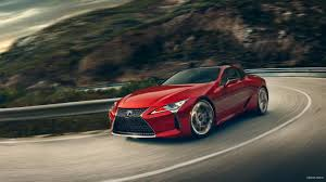 2018 lexus vehicles. simple vehicles with 2018 lexus vehicles