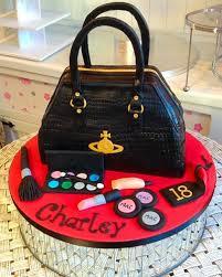 Ladies Birthday Cakes Castleford Cake Bakes Castleford