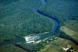 Cape Fear River Wikiwand