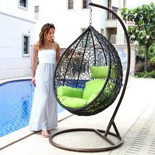 Pier one hanging chair Pier1 Patio Hanging Chair Patio Wicker Swing Chair Hanging Chair Hammock Stand Outdoor Egg Chair Furniture Hanging Patio Hanging Chair Newspodco Patio Hanging Chair Hanging Patio Chair Pier One Sakaminfo