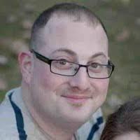 Adam Litcofsky - Dispatcher - Ems transport company | LinkedIn