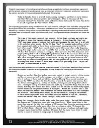 ap biology osmosis diffusion essay how to compose a essay sample how to write opinion essay second opinion clinic