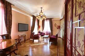 Mobili Design Di Lusso : Arredamenti interni eleganti dinterni romanoni