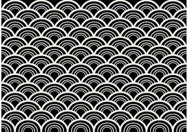 Black And White Patterns Awesome Abstract Art Black And White Patterns Vatozatozdevelopmentco
