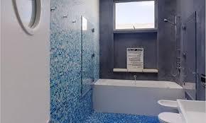 top 31 blue bathroom tile colors that look fabulous