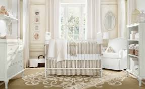 top inspirational ideas for a baby room