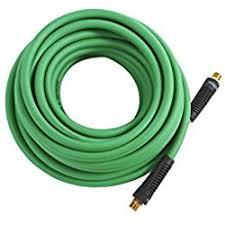 hitachi nt65ma4. 1 of hitachi 115320 professional grade hybrid air hose, 1/4\ nt65ma4
