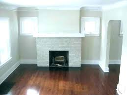 awesome home design interior design fo fireplace paint ideas awesome 1000 about painted brick fireplaces