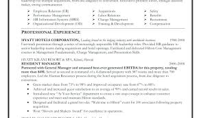 Resume Examples For Public Relations Best Of Photography Public