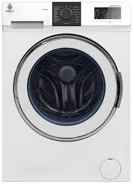 Стиральные <b>машины Jacky's</b>: купить <b>стиральную</b> машинку ...