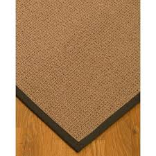 eco friendly area rugs naturalarearugs sabina eco friendly wool area rug jute backing best eco