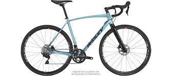Wiggle Com Ridley X Trail A Apex 1 Gravel Bike 2019