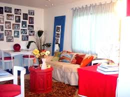bedroom decoration college. College Apartment Living Room Ideas Fabulous  Decorating Home . Bedroom Decoration