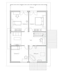 house plans to build floor small house plan with affordable building budget two low cost