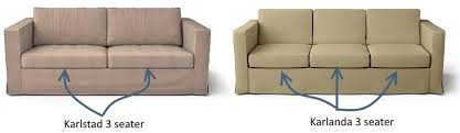 ... Difference Between Sofa And Couch Awesome Couch Vs Sofa Lp Designs ...