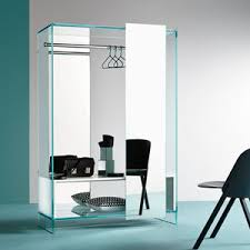 contemporary entryway furniture. contemporary entryway cabinet wooden glass with mirror furniture r