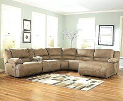 Cool couches Pretty Red Sectional Leather Sofa Unique Luxury Microfiber Couches Ideas Cool Couch Covers Cheap Co For Biciudadinfo Couch Covers For Leather Sofa Biciudadinfo