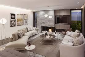 J Interior Design Private Residence 11 Nicosia J Joseph Interior Design