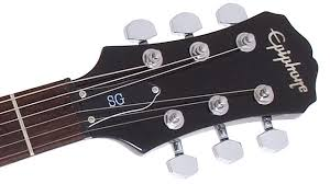 epiphone electric guitar wiring diagram images wiring diagram epiphone special sg g310 wiring diagram