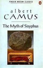 the myth of sisyphus non fiction  the myth of sisyphus by albert camus translator justin o brien paperback