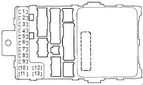 1997 bmw 328i fuse box diagram michaelhannan co 97 bmw 328i fuse box diagram 1997 accord
