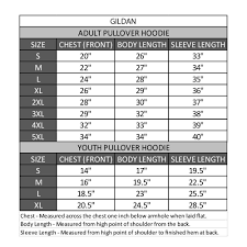 Justice Bra Size Chart Amazon Com Justice For Mews Hoodie Sweatshirt Men Women
