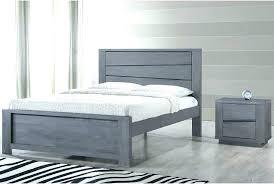 macys sleigh bed – prodin.info