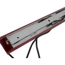 <b>Подвесной светильник LUSSOLE Loft</b> Collina LSQ-0716-03 E14 3 ...