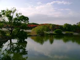 the garden city of natural wonders to in bangalore the garden city of 5 natural wonders to in bangalore
