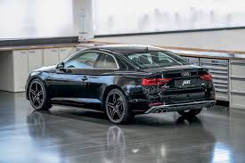 2018 audi s5. wonderful 2018 the second generation of the audi a5 sport version has just recently  appeared on scene abt sportsline worldu0027s largest refiner vehicles for  and 2018 audi s5