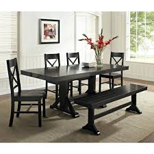dannyskitchenme Page 73 rectangle kitchen table set real wood