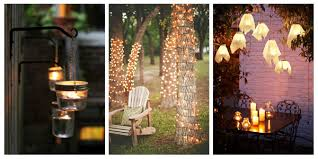 outdoor lighting ideas diy. Exellent Lighting For Outdoor Lighting Ideas Diy E