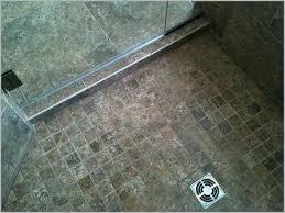 waterproof paint for shower floor waterproof paint for tile shower a cozy new bathroom shower floor waterproof paint for shower floor